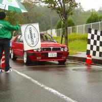 2007_team_yamamoto_rally__pic28