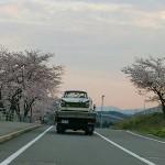 4002009_fuji_jamboree 018