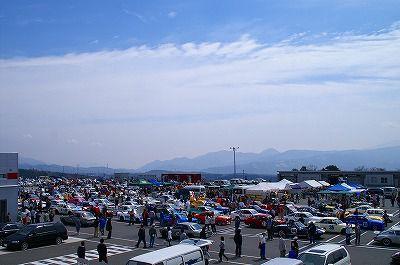 4002009_fuji_jamboree 060