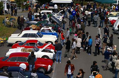 2010_ccgy_classic_car_festival3