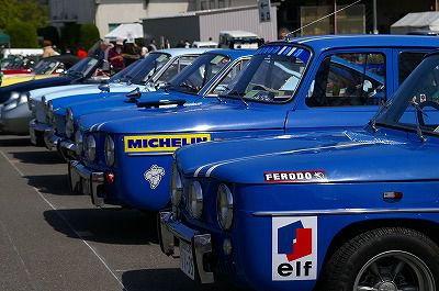 2010_ccgy_classic_car_festival4