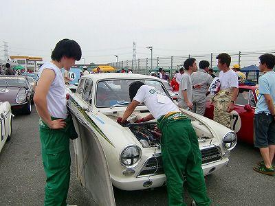 2010_jcca_tsukuba_pic1