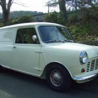 car_shop_austin_minivan_pic20
