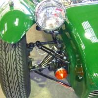 car_shop_green7_bigpic026