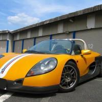 car_shop_renault_sport_spider_pic7