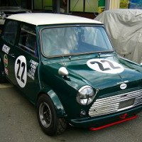 racing_mini_22_pic